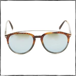 Persol-Sunglasses-for-Men
