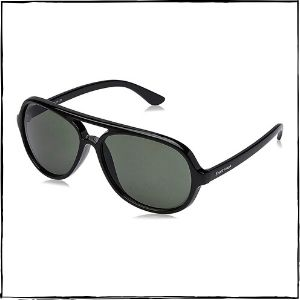 Fastrack-sunglasses-for-men