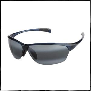 Maui-Jim-sunglasses-for-Men