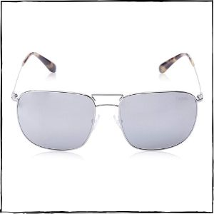 Prada-sunglasses-for-Men