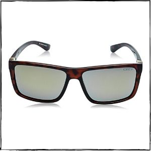 IDEE-sunglasses-for-men