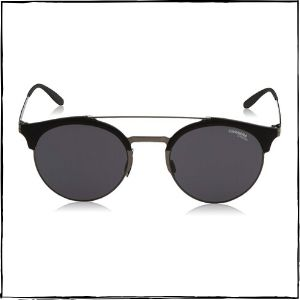 Carrera-sunglasses-for-men