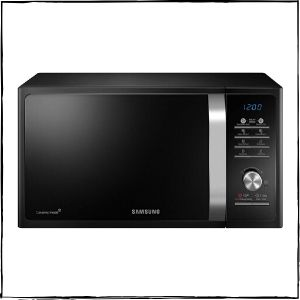 Samsung-microwave-oven-Samsung-23L-Solo-Microwave-Oven-MS23F301TAK-TL-Black