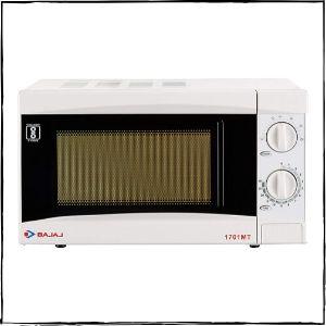 Bajaj-microwave-oven-Bajaj-17L-Solo-Microwave-Oven-1701-MT-White