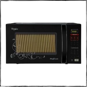 Whirlpool-microwave-oven-Whirlpool-20L-Convection-Microwave-Oven-Magicook-Elite