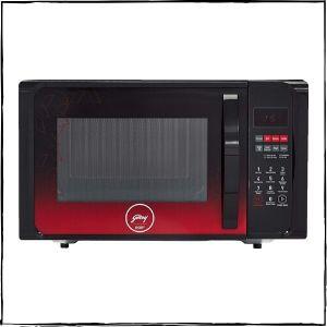 Godrej-microwave-oven-Godrej-23L-Convection-Microwave-Oven-GME-523-CF1-RM-Plain-Elec-Black