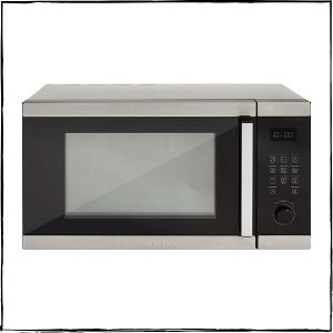 Bosch-28L-Convection-Microwave-Oven-HMB45C453X-Stainless-Steel-and-Black