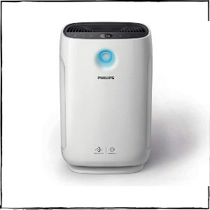 Philips Air Purifier : AC2887/20 High Efficiency