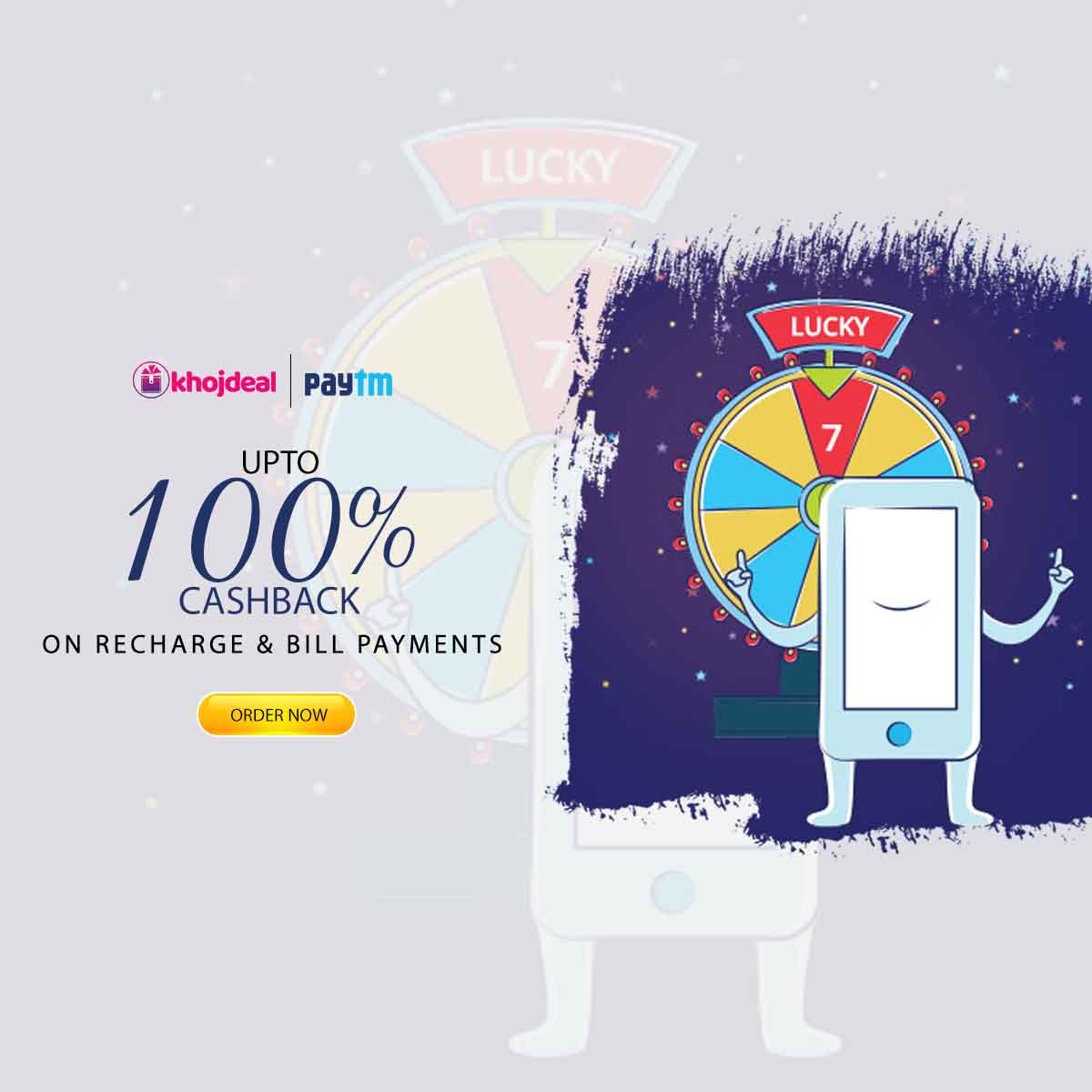 paytm first referral code