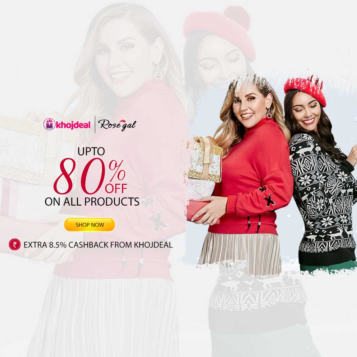 Rosegal Coupons June 2020   CashBack   Wigs & Plus Size