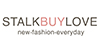 Stalk Buy Love Coupons and Deals