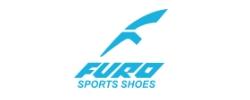Furosports Coupons and deals