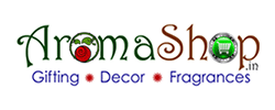 Aroma Shop Coupons and deals