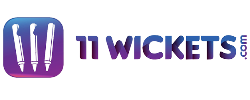 11 Wickets Coupons and deals