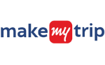 MakeMyTrip Intl Flights Coupons and Deals