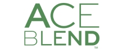 Ace Blend Coupons and deals