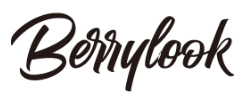 BerryLook Coupons and deals