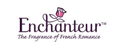 Enchanteur Coupons and deals