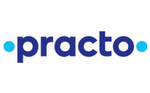 Practo Coupons and deals