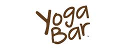 Yoga Bar Coupons and deals