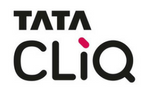 Tata CLiQ Coupons and Deals