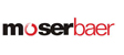 Moserbaer Coupons and Offers