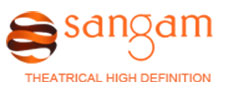 Sangam Cinemas Coupons and deals