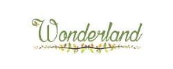 Wonderland Garden Coupons and deals