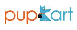 Pupkart Coupons and deals