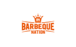 Barbeque Nation Coupons and deals