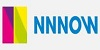 Nnnow Coupons and Deals