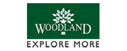 Woodland Coupons and deals