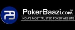 PokerBaazi Coupons and deals