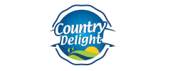 Country Delight Coupons and deals