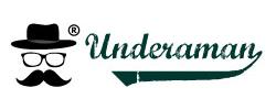 Underaman Coupons and deals