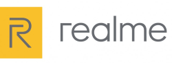 Realme Coupons and deals