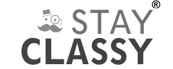 StayClassy Coupons and deals