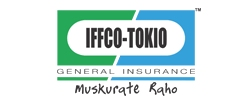Iffco Tokio Coupons and deals