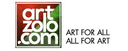 ArtZolo Coupons and Offers