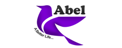Abel Coupons and deals