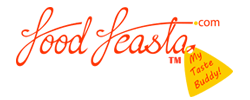 Food Feasta Coupons and deals