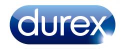 Durex Coupons and deals