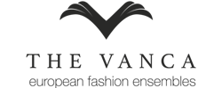 The Vanca Coupons and deals