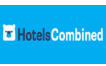 Hotelscombined Coupons and Offers
