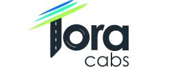 Tora Cabs Coupons and deals