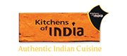 Kitchens of India Coupons and deals