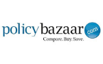 Policybazaar Coupons and deals
