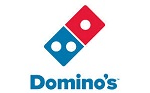 Dominos Coupons and Deals