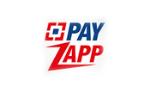 PayZapp Coupons and deals