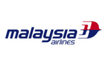 Malaysia Airlines Coupons and Deals